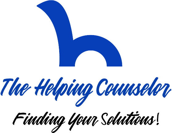 The-Helping-Counselor