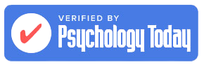 Psychology-Today-Badge