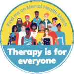 Therapy_is_for_everyone_badge-counselor